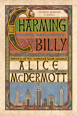 Charming Billy - McDermott, Alice
