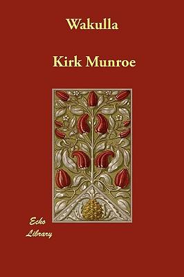 Wakulla - Munroe, Kirk