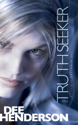 The Truth Seeker - Henderson, Dee
