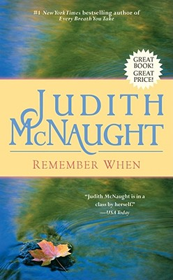 Remember When - McNaught, Judith