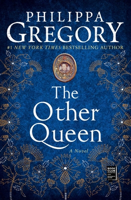 The Other Queen - Gregory, Philippa