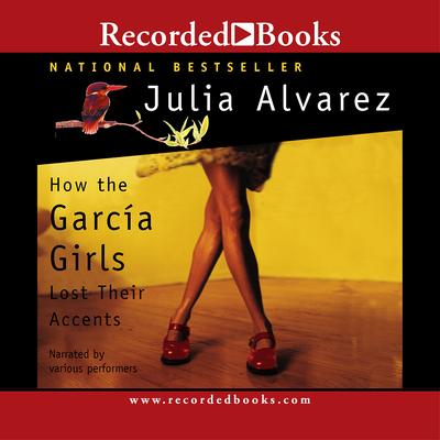 literary interpretation of snow by julia alvarez Poem & analysis posted on november 18, 2011 by  have you ever thought of the angels in the snow that they were the angels who broke into the farmers territory.