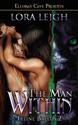 The Man Within - Leigh, Lora