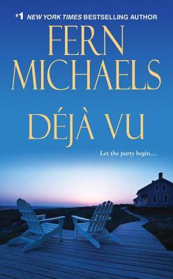 Deja Vu - Michaels, Fern