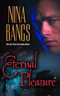 Eternal Pleasure - Bangs, Nina