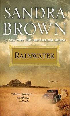 Rainwater - Brown, Sandra