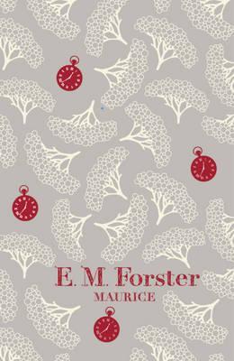 Maurice - Forster, E. M.