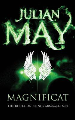 Magnificat - May, Julian