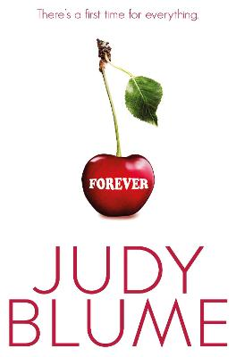 Forever - Blume, Judy