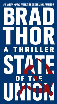 State of the Union - Thor, Brad