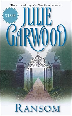 Ransom - Garwood, Julie