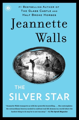The Silver Star - Walls, Jeannette