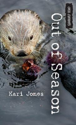 Out of Season - Jones, Kari