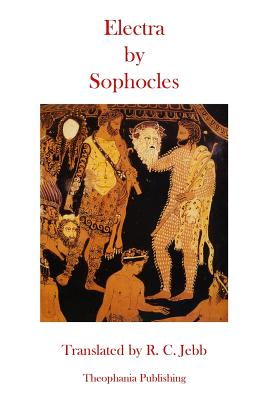 Electra - Sophocles