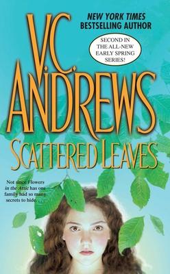 Scattered Leaves - Andrews, V C