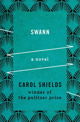 Swann - Shields, Carol