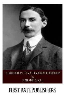Introduction to Mathematical Philosophy - Russell, Bertrand, III