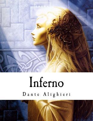 Inferno - Alighieri, Dante