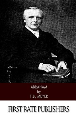 Abraham - Meyer, Frederick Brotherton