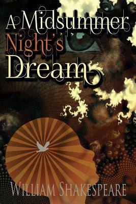A Midsummer Night's Dream - Shakespeare, William