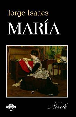 Maria - Isaacs, Jorge