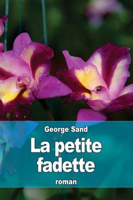 La Petite Fadette - Sand, George, pse