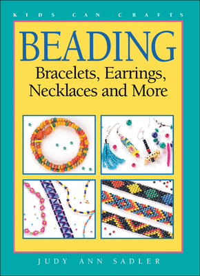 Beading - Sadler, Judy Ann