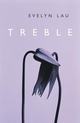 Treble - Lau, Evelyn