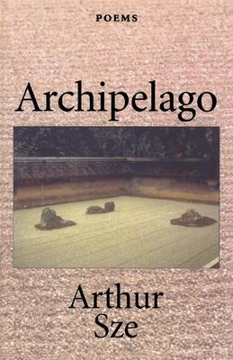 Archipelago - Sze, Arthur
