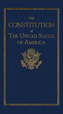 Constitution of the United States - Founding Fathers (Creator), and Applewood Books (Creator)