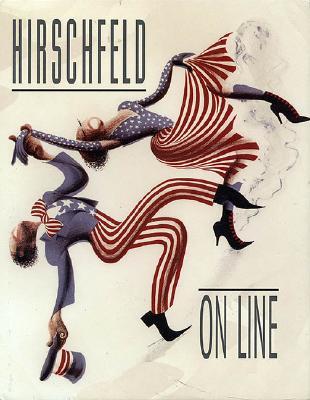 Hirschfeld on Line - Hirschfeld, John