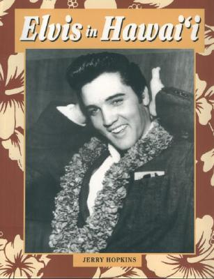 Elvis in Hawaii - Hopkins, Jerry