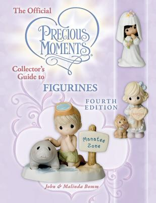 precious moments value guide 2016