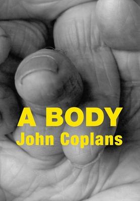 Body - Coplans, John