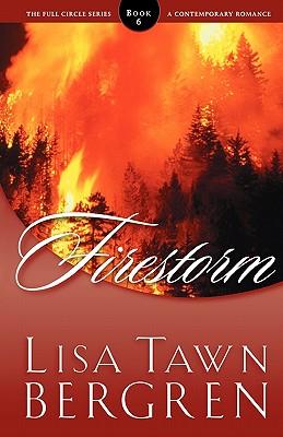 Firestorm - Bergren, Lisa Tawn