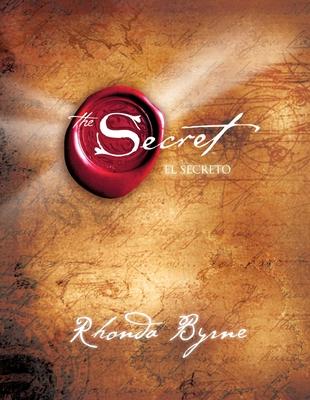 El Secreto - Byrne, Rhonda (Editor)
