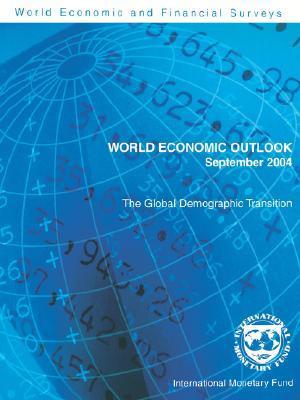 World Economic Outlook - Bernan Press (Creator)
