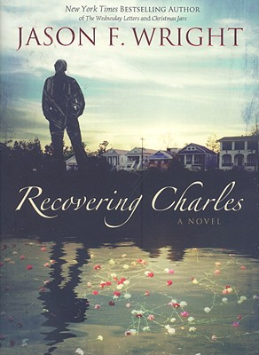 Recovering Charles - Wright, Jason F