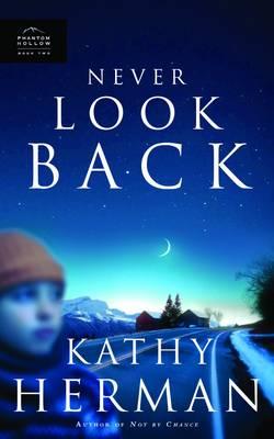 Never Look Back - Herman, Kathy