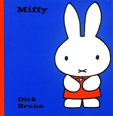 Miffy - Bruna, Dick