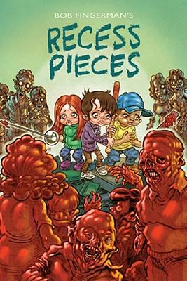 Recess Pieces -