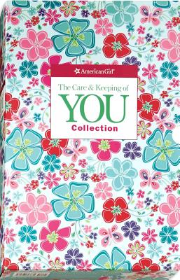 The Care & Keeping Collection - Madison, Lynda, Dr., Ph.D., and Schaefer, Valorie, and Bendell, Norm (Illustrator)