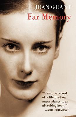 Far Memory - Grant, Joan Marshall
