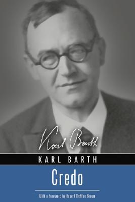 Credo - Barth, Karl