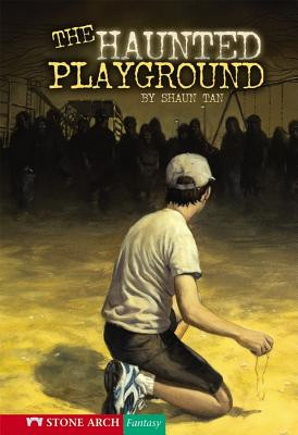 The Haunted Playground -