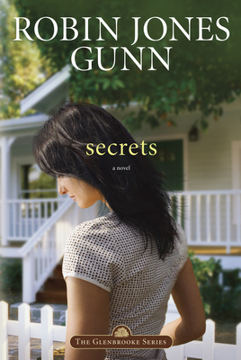 Secrets - Gunn, Robin Jones