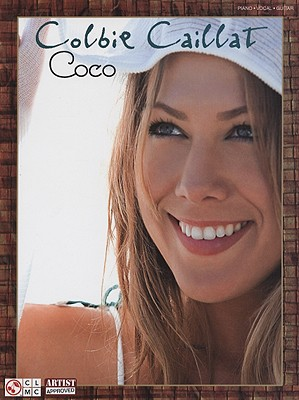 Colbie Caillat: Coco - Caillat, Colbie (Performed by)