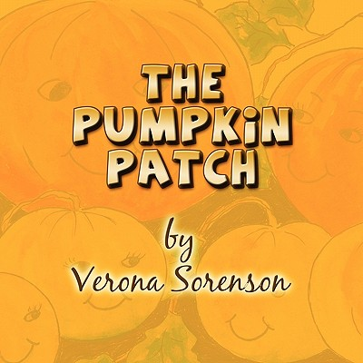 The Pumpkin Patch - Sorenson, Verona