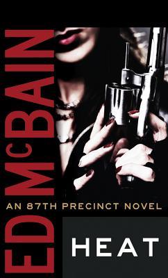 Heat - McBain, Ed