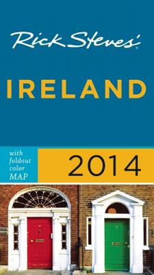 Rick Steves' Ireland - Steves, Rick, and O'Connor, Pat